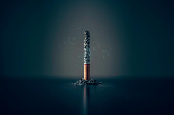 comment arrêter de fumer naturellement et définitivement