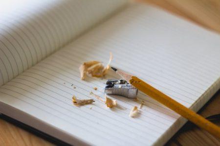 Briser l'exclusion scolaire : humiliation à l'école, origines et solutions