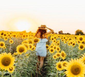 Comment être heureux : 14 conseils pour vous épanouir