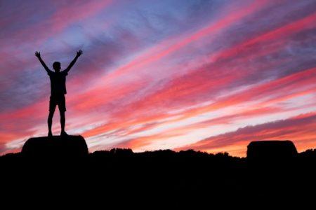 Comment vaincre la peur : 9 méthodes naturelles (validées par la science)