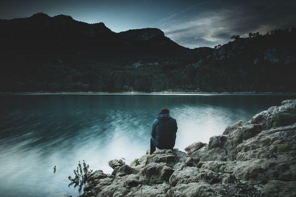 manque de confiance en soi dépression