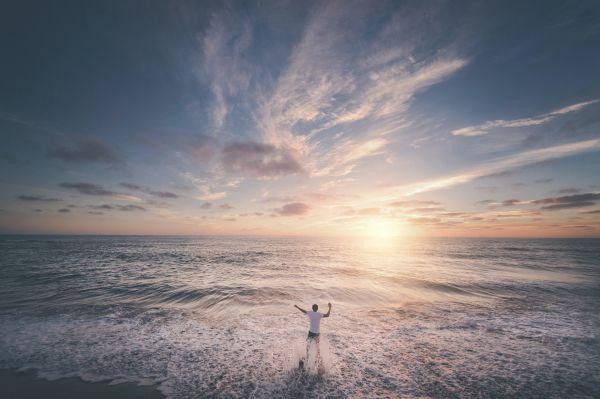 psychologie positive et bonheur