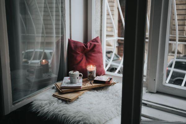 repos cozy