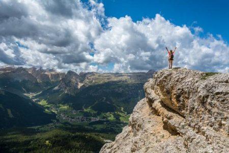 Comment reprendre confiance en soi : 6 exercices rapides (et faciles)