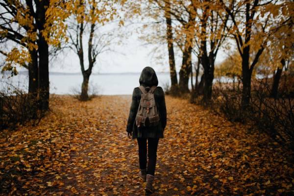 apprendre à méditer seul gratuitement