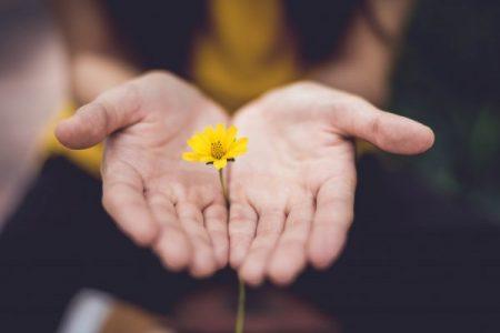 Sortir de la dépression naturellement : 11 conseils prouvés pour aller mieux