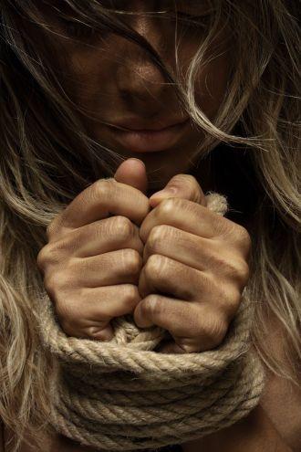 comment sortir de la dépression prodonde