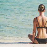 Apprendre à méditer : le guide COMPLET (4 méditations pour débutant)