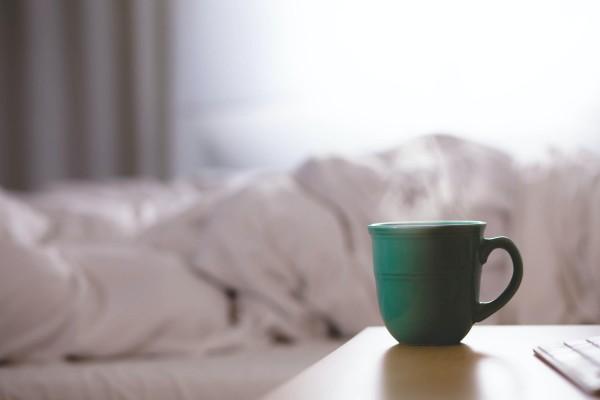 cure pour retrouver le sommeil