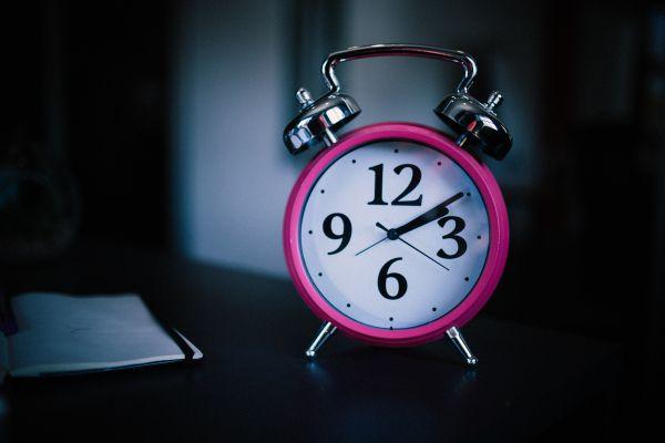 nuit blanche pour retrouver le sommeil