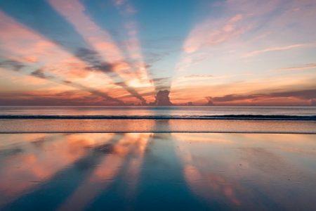 Paix intérieure : 7 conseils clés pour la trouver