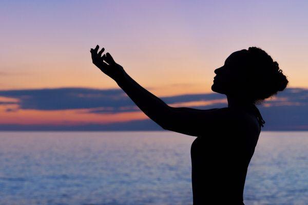 autosuggestion meditation
