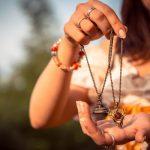 Amulette de protection spirituelle : ce que vous devez savoir