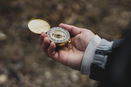 Donner du sens à sa vie : 7 conseils clés pour aller de l'avant