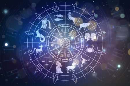 Les signes astrologiques : dates, caractère, et trucs à savoir