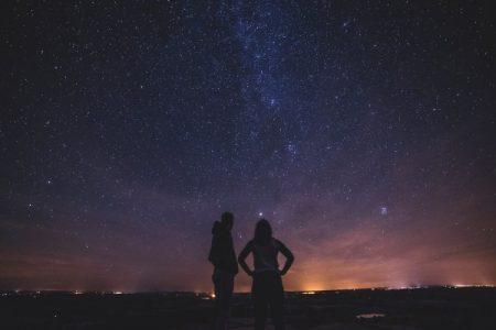 Quels sont les signes astrologiques qui s'entendent le mieux ?