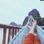 Comment se relaxer : 33 trucs pour déstresser rapidement
